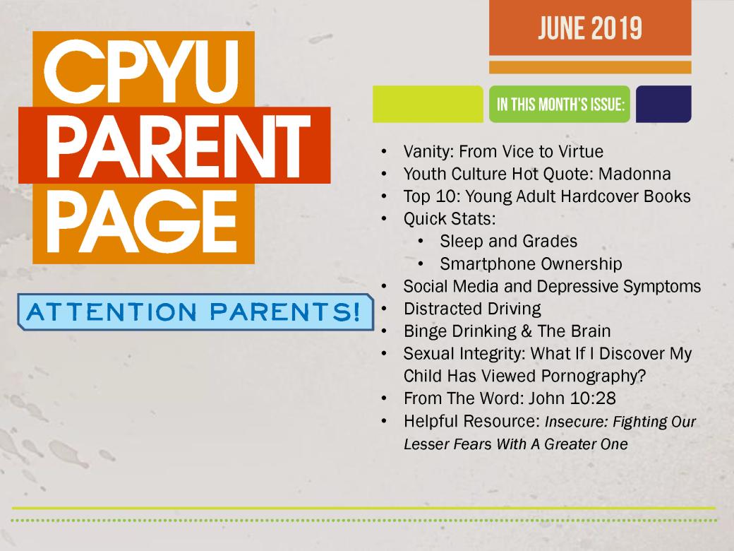 CPYU-Parent-Page-June-2019