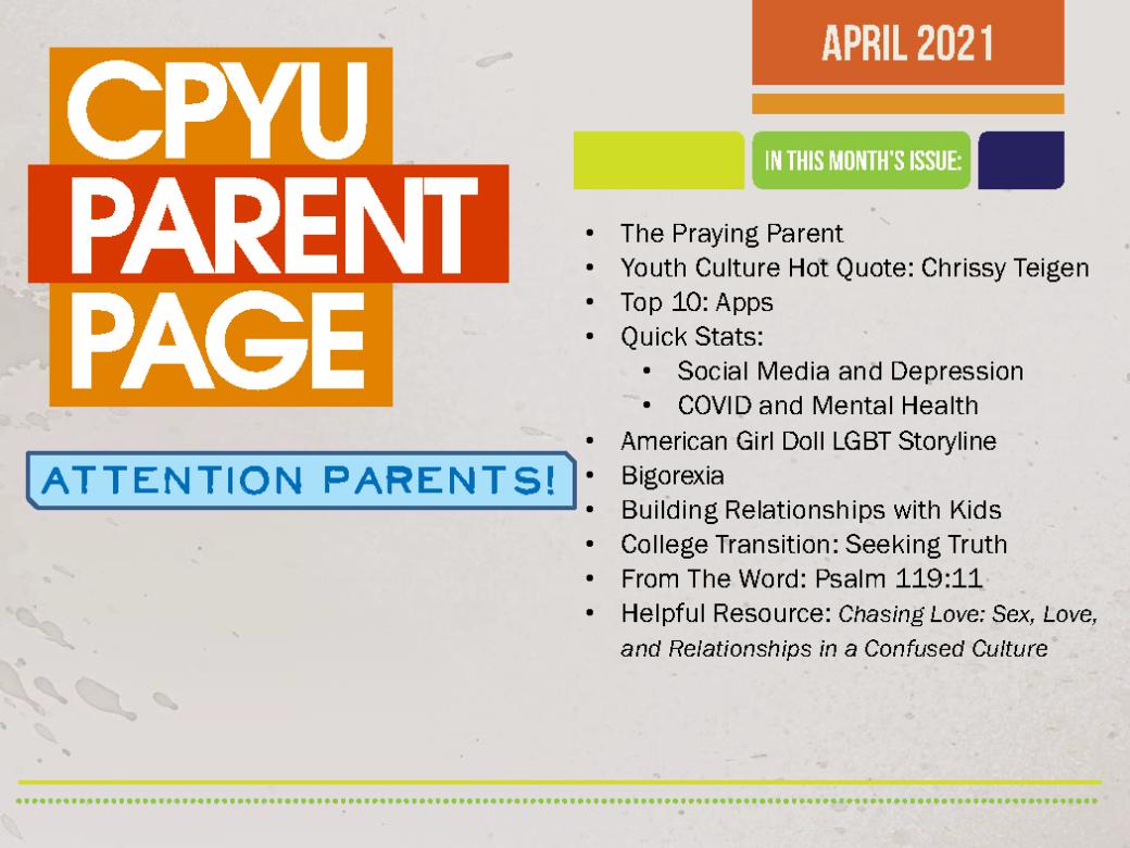 CPYU-Parent-Page-April-2021